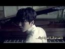 Cho Hyung Woo- Someone I Know Feat - Lim Kim Arabic Sub
