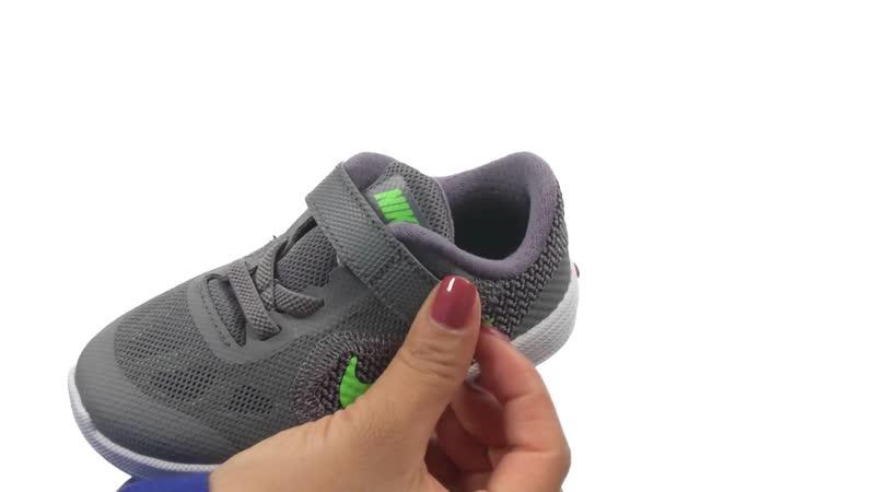 Женские кроссовки для гольфа Nike Air Zoom 90 IT Черные