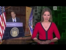 Звезда «Секса в большом городе» уходит в политику: новости шоу-бизнеса