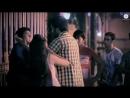 Pyaar Tune Kya Kiya Official Theme Song Love Romance Sad Song Full