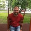 Aleksei Popovich