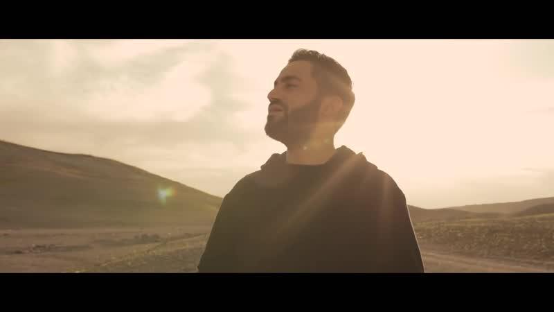 Sevak Amroyan - Zguysh khosir Hayastanum _⁄ Զգույշ խոսիր Հայաստանում