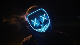 FREE USE  - Cjbeards - Music Box - Creative Commons, Dance&EDM No Copyright Sound