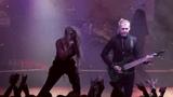 Butcher Babies - Lilith (Live at Mod 23.10.2018)