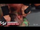 [WWE] Randy Orton's most sadistic moments: WWE Top 10, July 28, 2018