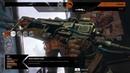 Метро Исход мод тихарь Мельника и огнемет в начале игры | Metro Exodus mod