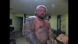 150 кг сухой (нет) мышечной(нет) массы. (Озвучка от Джигурды)