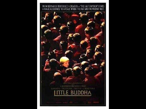 Descargar por Mega Pequeño Buda 1993 720p Vose Link en Descripción