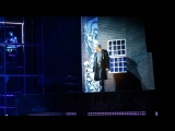 TODD(Король и шут, Михаил Горшенёв) Мой Бог Апрель 2013