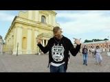 TONNY MAINSTREAM - Нева