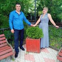 Аватар Анастасии Якуниной