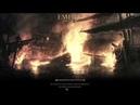 Empire. Total War. Великая Испания. Серия 4.
