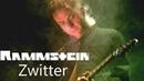 Rammstein - Zwitter Live From Hamburg 2001 (Bootleg) [GER/ENG/RU/ES/FR/EST]