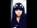 🅿 panda