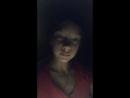 Виолетта Щербинина — Live