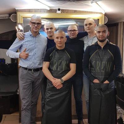 Игорь Копытич
