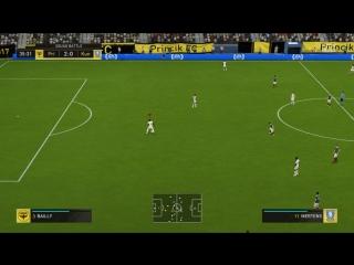 Fifa 19 / Squad Battles glitch / Legend