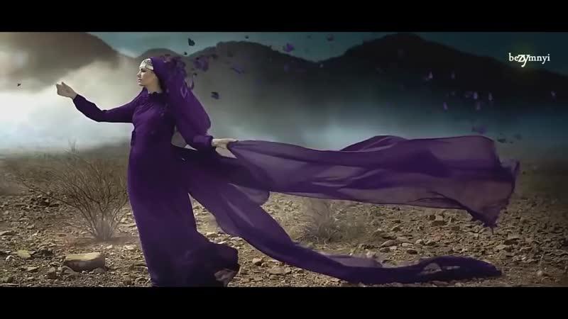 Arash ft Helena - Broken Angel (remix)