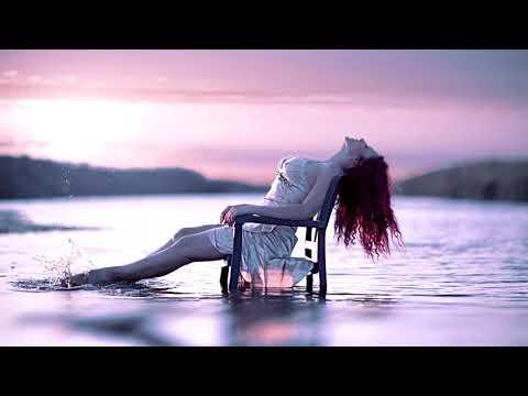 Безумно Красивая Лечебная и Расслабляющая Музыка для души Best Relax Music