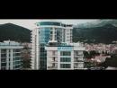Aversis Montenegro 2018