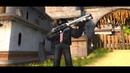 Serious sam2_The 7Smoke Encounter2 - Пригород Урсу (5)