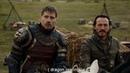 Best of Game of Thrones Most Badass Scenes Compilation