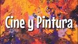 Cine y pintura, desde Dal