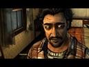 Меж двух огней 2 The Walking Dead [Эпизод 2, Сезон 2]
