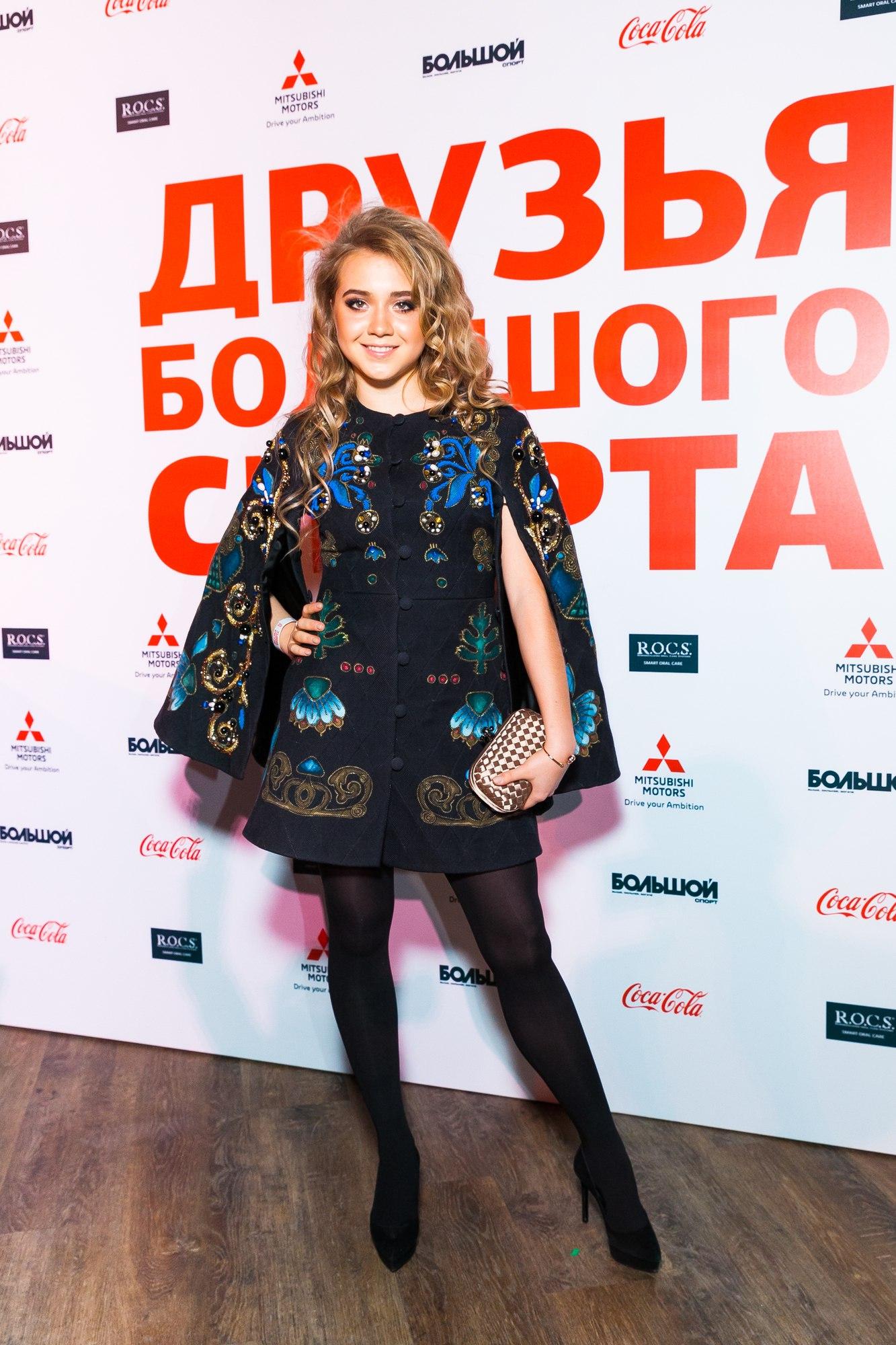 Елена Радионова-4 DCs3rLdbNvo