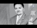 Документальный фильм Бекир Умеров на крымскотатарском языке