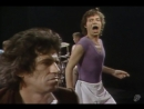 Rolling Stones - Start Me Up (1981)