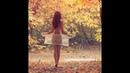 🤗 🍂 Артур Сита - Деревья, осень, не против, нравится 🍁 😊