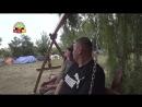 Оплот ТВ Выездная студия МотослётИван Купала2018с.Петровское