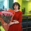 Tatyana Avdeeva