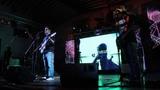 LAM - Devil Secrets - (Live at Vaca Fest 3)