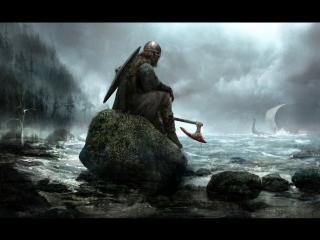 В поисках новых миров (Тайны викингов)