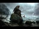 В поисках новых миров Тайны викингов