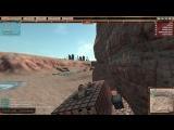 SteamCraft - Get Low, MotherFucker!!! (Old video...)