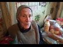 Поздравления с 8 марта.Супрунова Мария Григорьевна