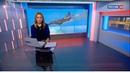 Новости на Россия 24 Командование Ан Нусры уничтожили по наводке