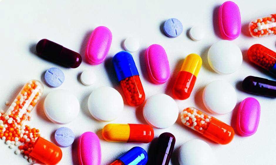 Дженериковые препараты (Дженерики) - аналоги лекарств имеют недостатки