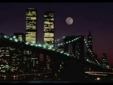 Monique Bingham &amp Quentin Harris - You Can't Have New York