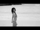 DJ TOista - Sunset Angel (Original Mix) by Yeiskomp Records   1080p