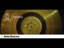 Смогут ли инопланетяне оценить крутость золотой пластинки «Вояджера»