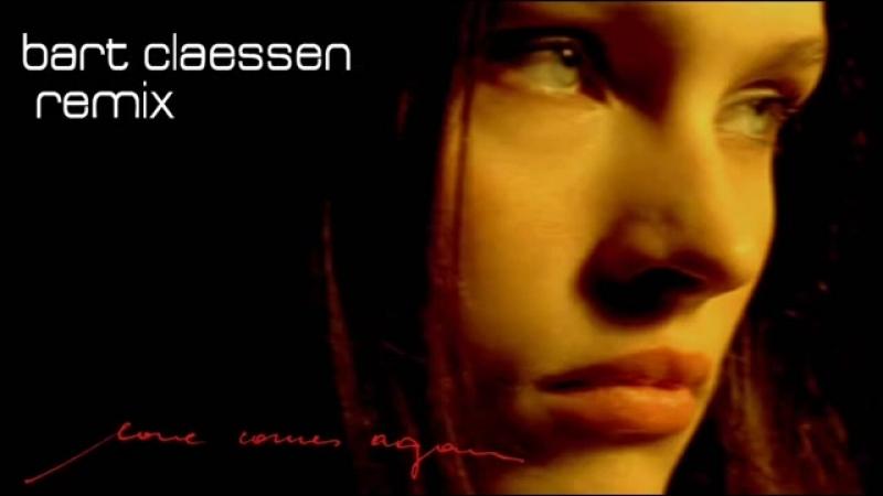 Tiësto_feat._BT_Love_Comes_Again_Bart_Claessen_remix_