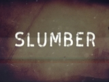 Skipper-Slumber