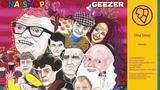 Ona Snop - Geezer Full Album