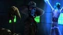 Star Wars The Clone Wars Gentelman Paraody: Cad Bane Sings Gentelman