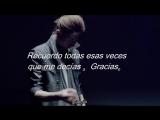 CNBLUE- Cold Love [sub español].mp4