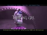 v-s.mobiSFM FNAF SISTER LOCATION SONG Twirling Girl (1 Hour Loop) Performed by Elizabeth Ann (1).mp4